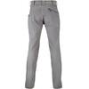 Klättermusen M's Magne Pants Rock Grey